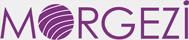 morgezi-logo